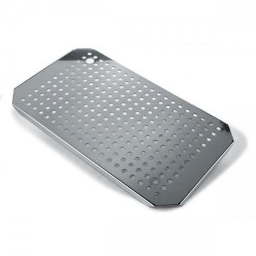 https://www.innerprod.com/219-thickbox/grille-de-fond-inox-gn2-3-pour-bacs-gastro-alimentaire-de-type-gn-2-3.jpg