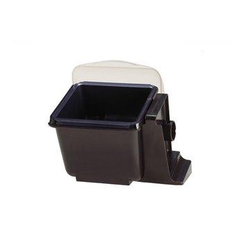 https://www.innerprod.com/2191-thickbox/unite-mini-dome-22-l-connecteur.jpg