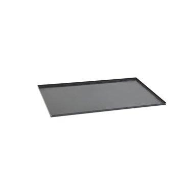 https://www.innerprod.com/2201-thickbox/plaque-tole-d-acier-bleue-530x325x10-mm-gn1-1.jpg