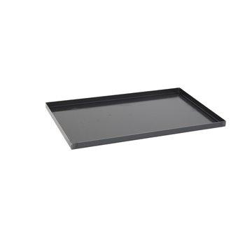 https://www.innerprod.com/2203-thickbox/plaque-tole-d-acier-bleue-530x325x20-mm-gn1-1.jpg