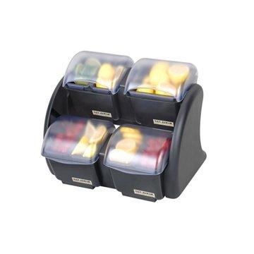 https://www.innerprod.com/2209-thickbox/unite-dome-stacker-pour-4x-mini-dome-33-l.jpg