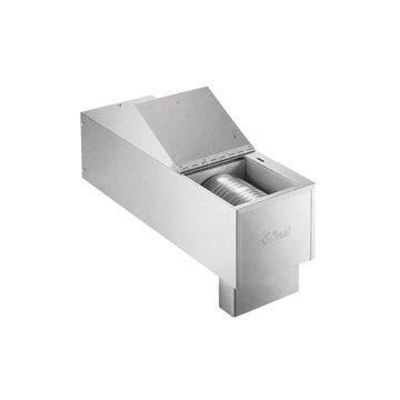 https://www.innerprod.com/2223-thickbox/broyeur-de-boite-pneumatique-pour-boites-plus-larges-77099.jpg