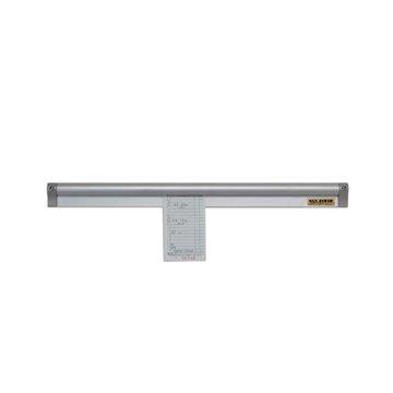 https://www.innerprod.com/2228-thickbox/porte-fiches-aluminium-anodise-l-915-mm.jpg