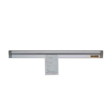 https://www.innerprod.com/2229-thickbox/porte-fiches-aluminium-anodise-l-1220-mm.jpg