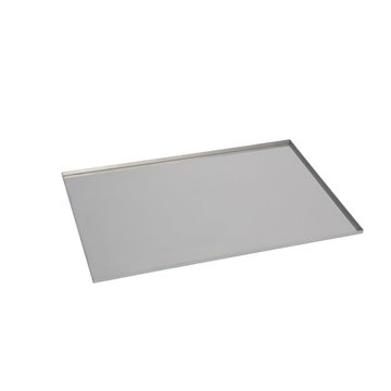 https://www.innerprod.com/2239-thickbox/plaque-tole-inox-aisi430-600x400x10-mm.jpg