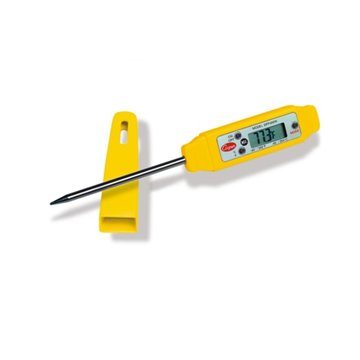 https://www.innerprod.com/2241-thickbox/thermometre-de-poche-a-coeur-nsf-40c-a-200c.jpg