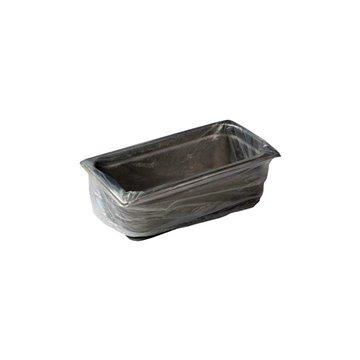 https://www.innerprod.com/2244-thickbox/daymark-steam-pan-liner-pour-gn1-2-250-pieces-max-105c.jpg