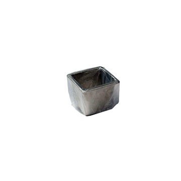 https://www.innerprod.com/2246-thickbox/daymark-steam-pan-liner-pour-gn1-6-500-pieces-max-105c.jpg