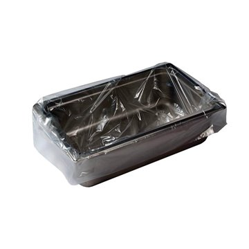 https://www.innerprod.com/2247-thickbox/daymark-oven-pan-liner-pour-gn1-1-100-pieces-max-204c.jpg