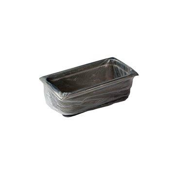https://www.innerprod.com/2249-thickbox/daymark-oven-pan-liner-gn1-3-et-gn1-4-100-pieces-max-204c.jpg