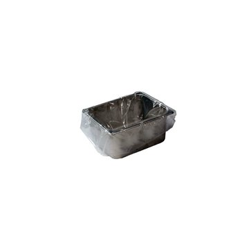 https://www.innerprod.com/2250-thickbox/daymark-oven-pan-liner-pour-gn1-6-100-pieces-max-204c.jpg