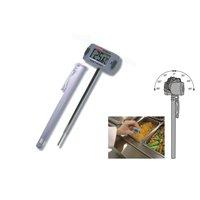 Thermomètre de poche à coeur (-40°C à +150°C)