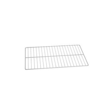 https://www.innerprod.com/2252-thickbox/grille-en-fil-chromee-530x325-mm-gn1-1.jpg