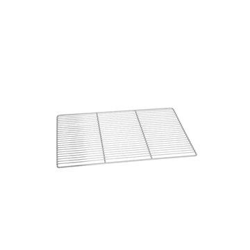 https://www.innerprod.com/2254-thickbox/grille-en-fil-chromee-600x400-mm-euro-lourd-cd-o6-2xtr-o6-mm.jpg