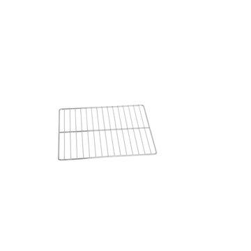 https://www.innerprod.com/2258-thickbox/grille-chromee-354x325-mm-gn2-3.jpg