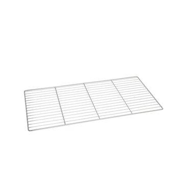 https://www.innerprod.com/2259-thickbox/grille-en-fil-chromee-800x400-mm-boulangerie.jpg
