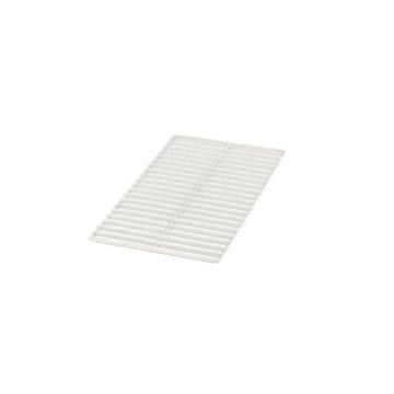 https://www.innerprod.com/2260-thickbox/grille-en-fil-rilsan-blanc-650x530-mm-gn2-1.jpg