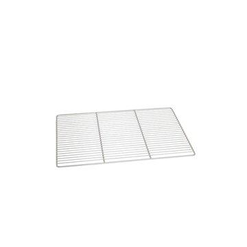 https://www.innerprod.com/2267-thickbox/grille-en-fil-inox-aisi201-600x400-mm-euro-lourd.jpg