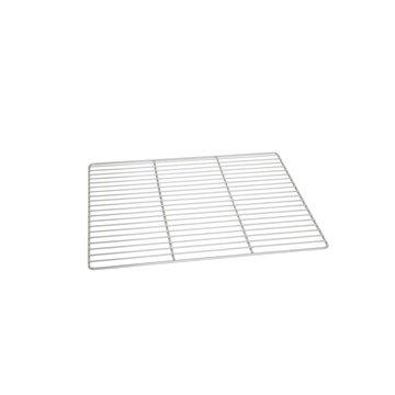 https://www.innerprod.com/2268-thickbox/grille-en-fil-inox-aisi201-650x530-mm-gn2-1.jpg