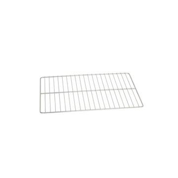 https://www.innerprod.com/2269-thickbox/grille-en-fil-inox-aisi201-530x325-mm-gn1-1-sens-fils-325-mm.jpg