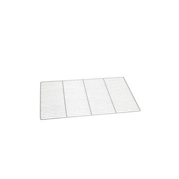 https://www.innerprod.com/2271-thickbox/grille-en-fil-inox-aisi201-600x400-mm-euro-leger.jpg