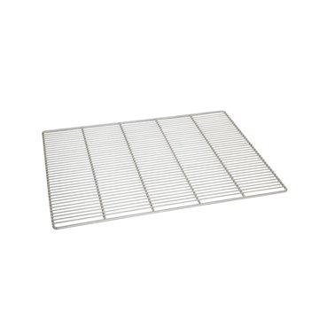https://www.innerprod.com/2272-thickbox/grille-en-fil-inox-aisi201-800x600-mm-euro-grand.jpg