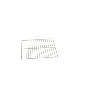 https://www.innerprod.com/2273-thickbox/grille-en-fil-inox-aisi201-354x325-mm-gn2-3.jpg