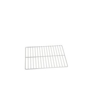 https://www.innerprod.com/2274-thickbox/grille-en-fil-inox-354x325-mm-gn2-3.jpg