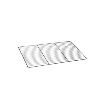 https://www.innerprod.com/2275-thickbox/grille-en-fil-inox-aisi201-530x325-mm-gn1-1-sens-fils-530-mm.jpg