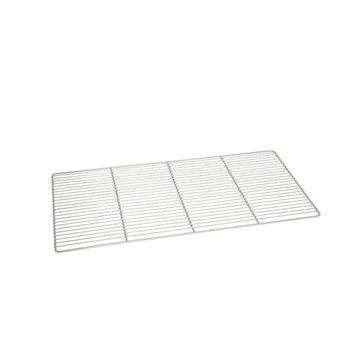 https://www.innerprod.com/2276-thickbox/grille-en-fil-inox-800x400-mm-boulangerie.jpg