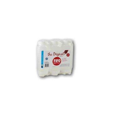 https://www.innerprod.com/2294-thickbox/3-pack-ffo-001-355-ml-mdc-blister-pour-cashcarry.jpg