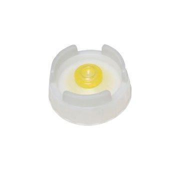 https://www.innerprod.com/2297-thickbox/membrane-pr-sauces-liquides-et-dressing-jaune-medium-set-6-pieces.jpg