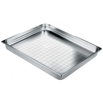 https://www.innerprod.com/230-thickbox/bac-inox-perfore-gn2-1-dimensions-650-x-530-mm.jpg