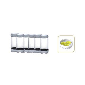 https://www.innerprod.com/2313-thickbox/bouteille-de-reserve-473-ml-avec-membrane-medium-3-trous-set-6-pieces.jpg