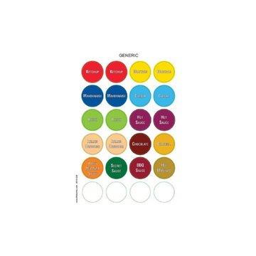 https://www.innerprod.com/2316-thickbox/feuille-avec-24-etiquettes-colorees.jpg