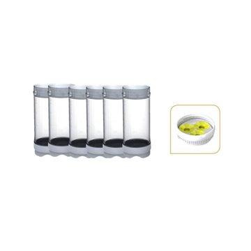 https://www.innerprod.com/2321-thickbox/bouteille-de-reserve-709-ml-avec-membrane-medium-3-trous-set-6-pieces.jpg