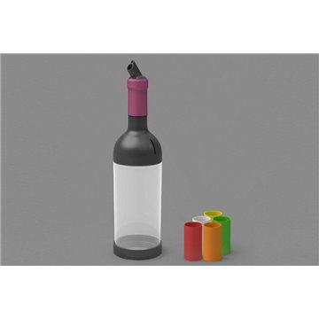 https://www.innerprod.com/2324-thickbox/better-bar-bottle-kit-complete-6-pack-avec-6-bouteilles-946-ml.jpg