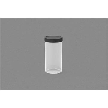 https://www.innerprod.com/2325-thickbox/better-bar-bottle-incl-bouchon-6-pack-avec-6-bouteilles-946-ml.jpg