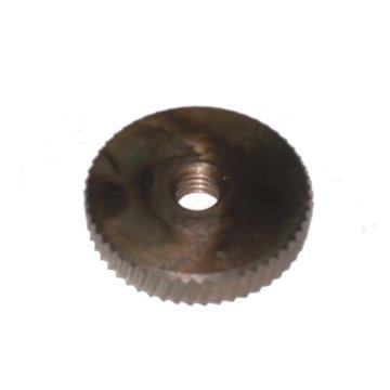 https://www.innerprod.com/2343-thickbox/molette-large-edl-1ss-inox.jpg