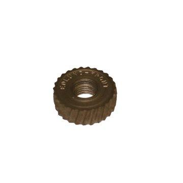 https://www.innerprod.com/2344-thickbox/molette-inox-pour-edl-g2lcs.jpg
