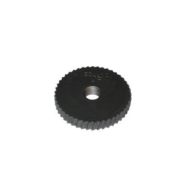 https://www.innerprod.com/2345-thickbox/molette-inox-pour-edl-u12lcs-et-edl-s11lcs.jpg