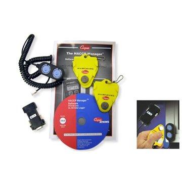 https://www.innerprod.com/2348-thickbox/kit-thermometre-a-pastilles-avec-2-pastilles-40c-a-85c.jpg
