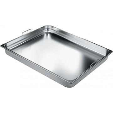 https://www.innerprod.com/237-thickbox/bac-inox-plein-gn2-1-dimensions-650-x-530-mm-avec-poignees.jpg