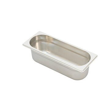 https://www.innerprod.com/2398-thickbox/bac-gastro-inox-2-8-h-100-mm-plein-top-line.jpg