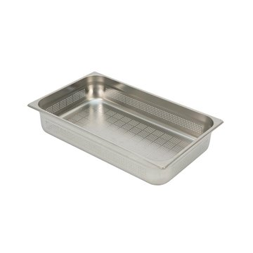 https://www.innerprod.com/2467-thickbox/bac-gastro-inox-1-1-h-100-mm-perfore-top-line.jpg