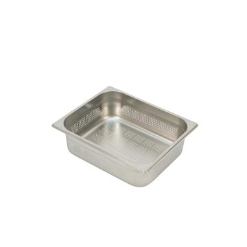 https://www.innerprod.com/2473-thickbox/bac-gastro-inox-1-2-h-100-mm-perfore-top-line.jpg