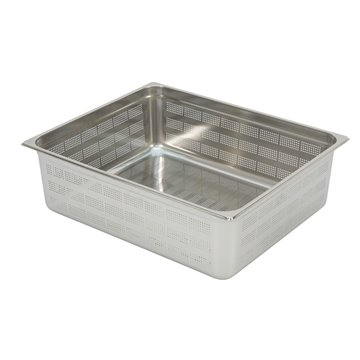 https://www.innerprod.com/2496-thickbox/bac-gastro-inox-2-1-h-200-mm-perfore-top-line.jpg