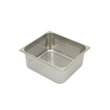 https://www.innerprod.com/2501-thickbox/bac-gastro-inox-2-3-h-150-mm-perfore-top-line.jpg