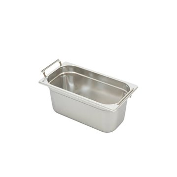 https://www.innerprod.com/2530-thickbox/bac-gastro-inox-1-3-h-150-mm-pleinanses-esctop-line.jpg