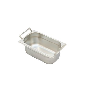https://www.innerprod.com/2533-thickbox/bac-gastro-inox-1-4-h-100-mm-pleinanses-esctop-line.jpg